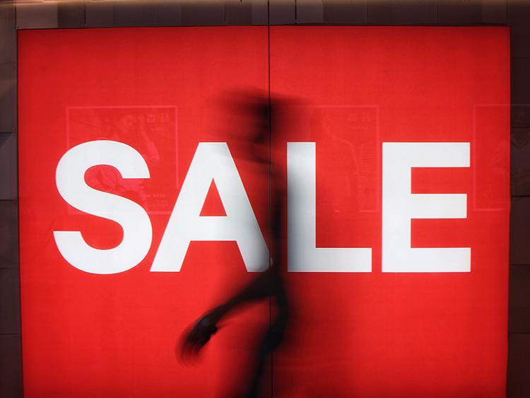 Black Friday Blues: Rethinking discount-driven loyalty