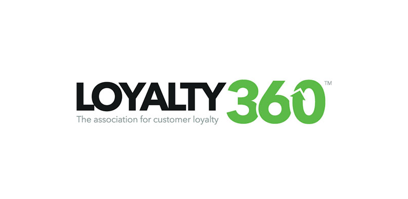 HTK Discusses Challenges of Personalization and Customer Loyalty with Loyalty360